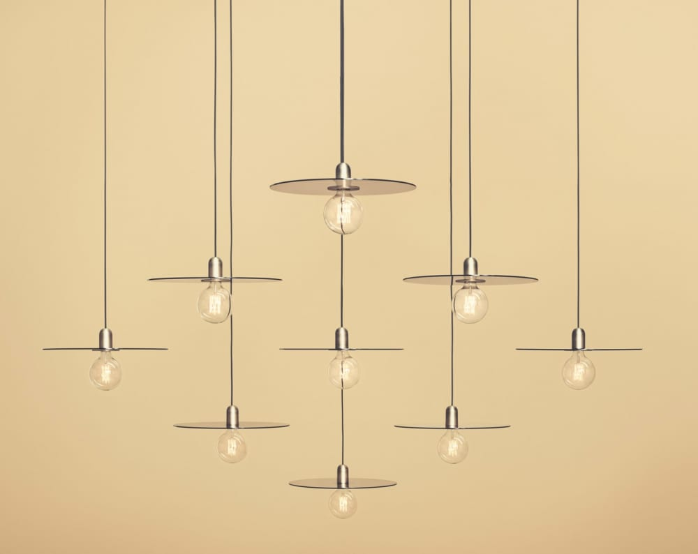 "Gold light fixture.<span class=""sr-only""> (opened in a new window/tab)</span>"