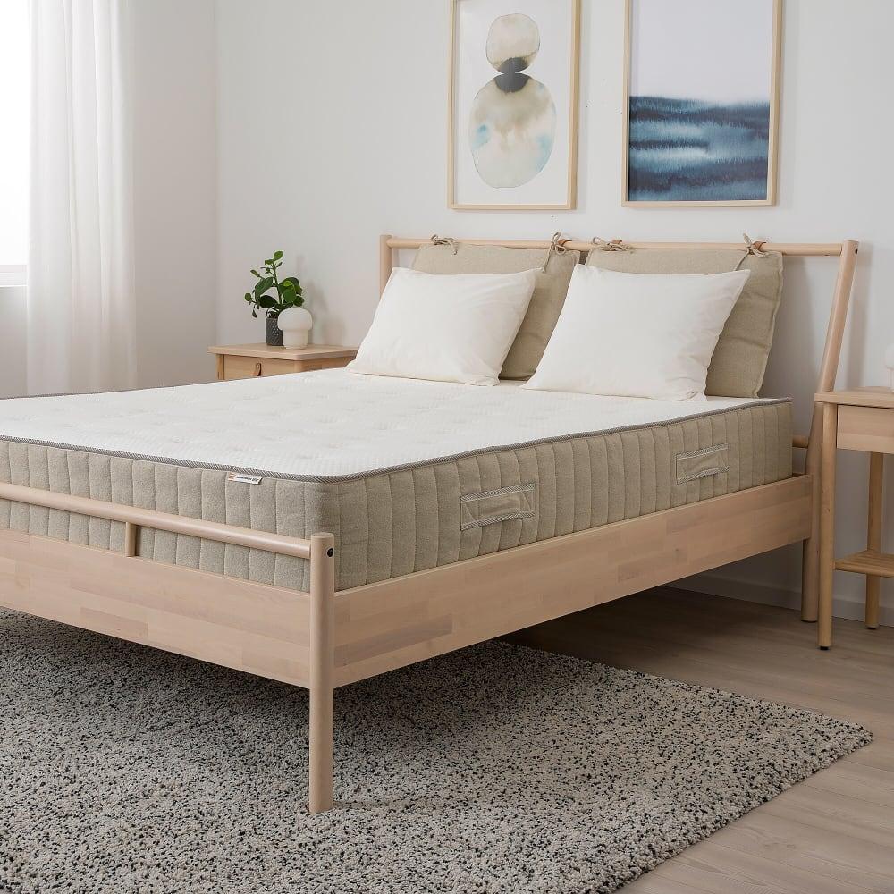 Biophilic & Sustainable Interior Design · IKEA 2021 ...