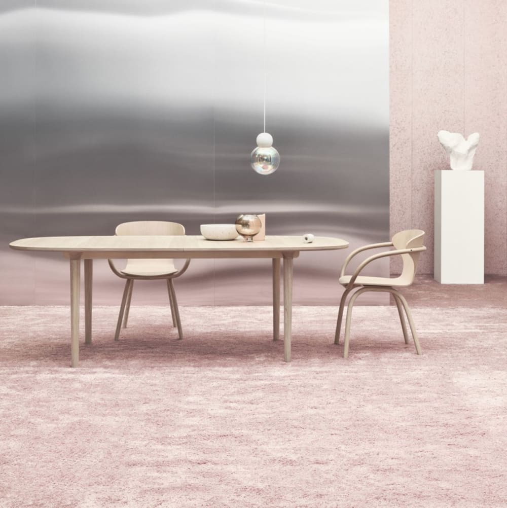"Pink dining area.<span class=""sr-only""> (opened in a new window/tab)</span>"