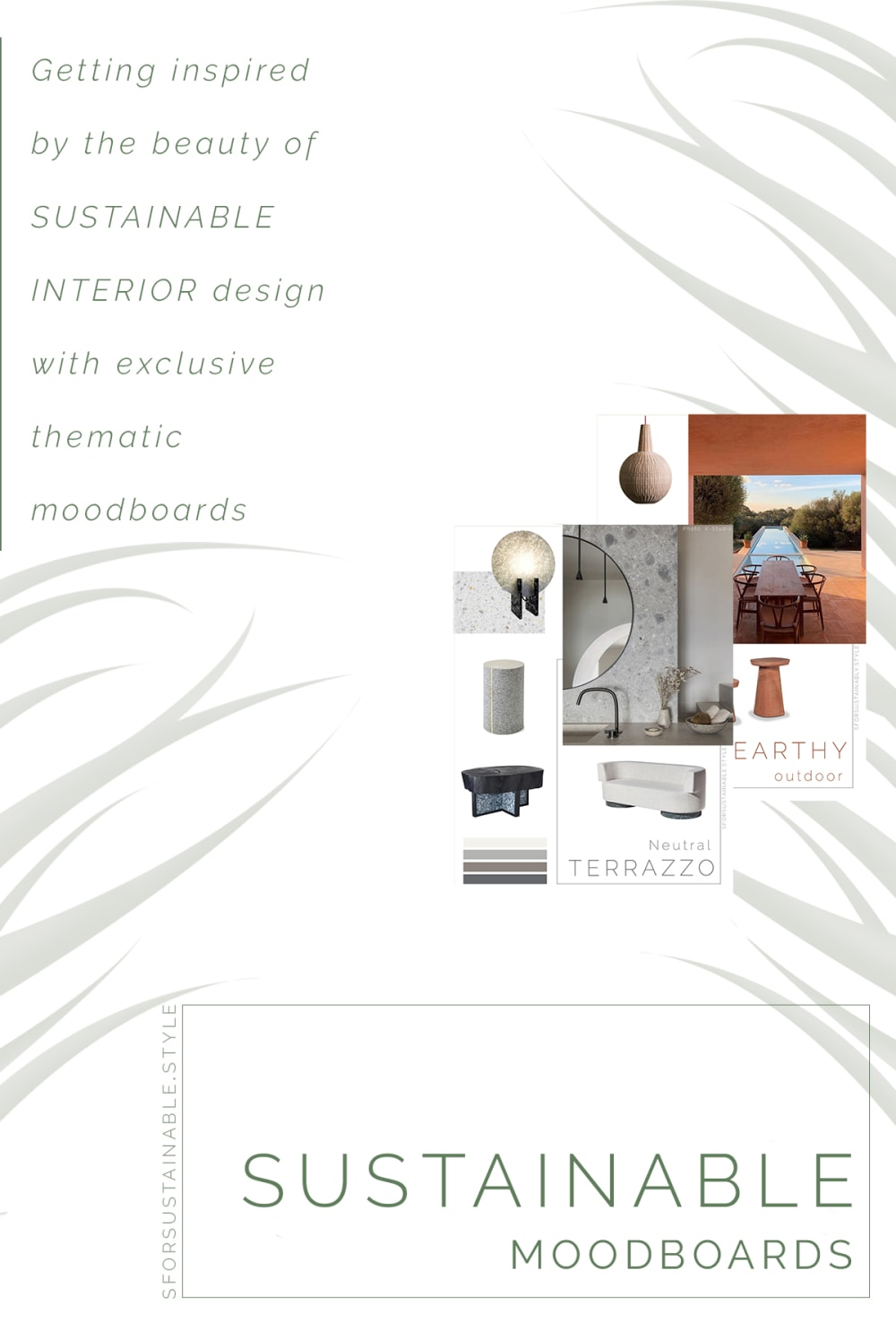 "Graphic introducing Sustainable Moodboards.<span class=""sr-only""> (opened in a new window/tab)</span>"