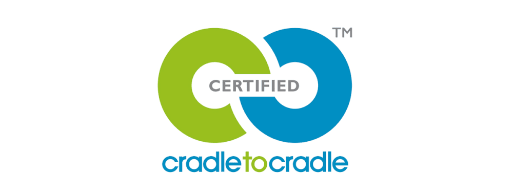 "Logo of the Cradle to Cradle Certified label.<span class=""sr-only""> (opened in a new window/tab)</span>"