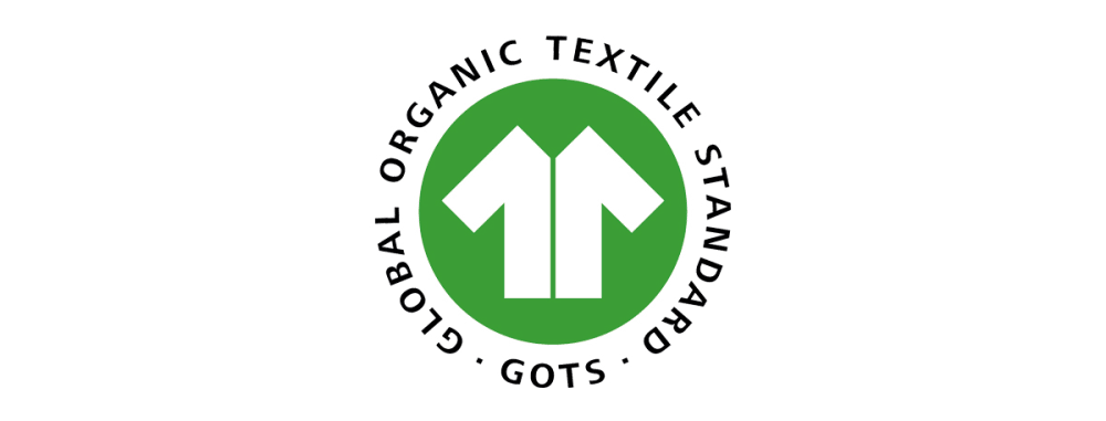 "Logo of the GOTS label.<span class=""sr-only""> (opened in a new window/tab)</span>"