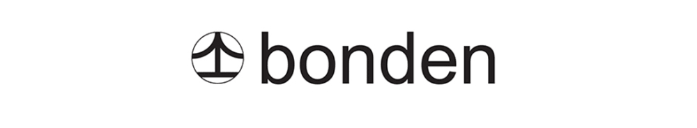 "Bonden logo.<span class=""sr-only""> (opened in a new window/tab)</span>"
