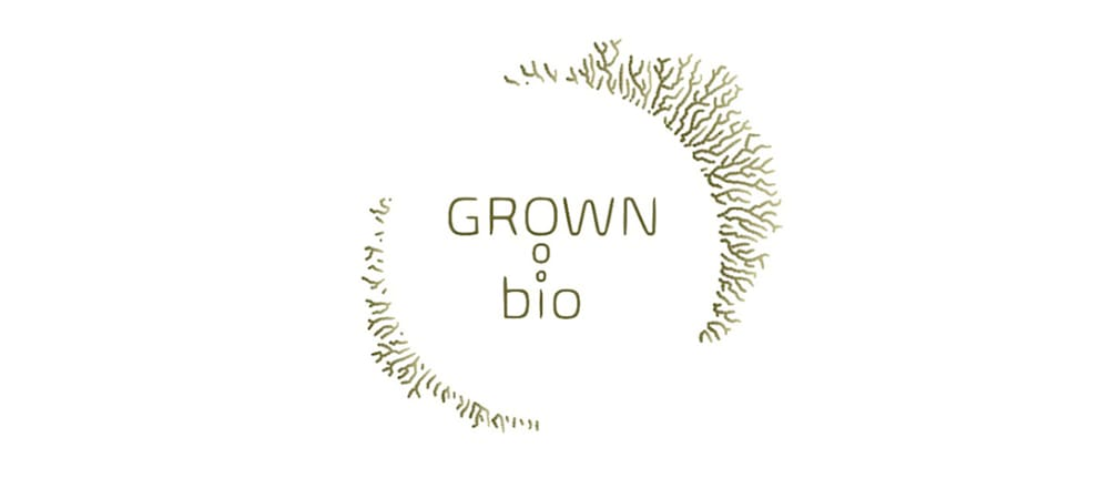 "Grown.Bio logo.<span class=""sr-only""> (opened in a new window/tab)</span>"