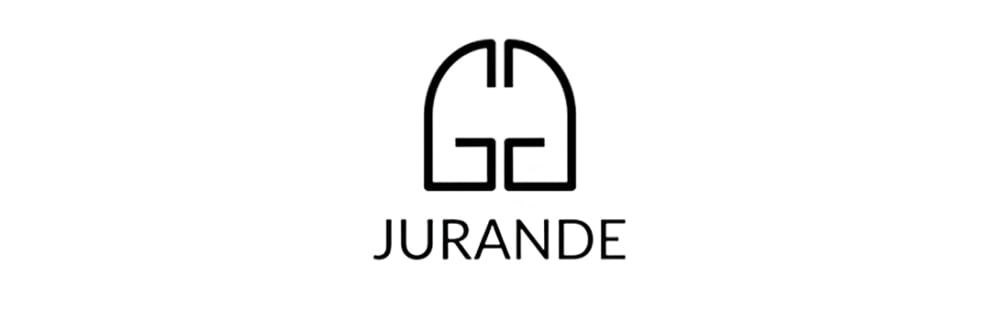 "Jurande logo.<span class=""sr-only""> (opened in a new window/tab)</span>"