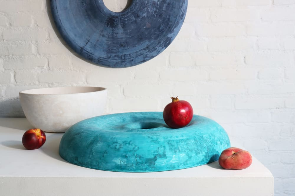 """Collection of bowls in several colours.<span class=""""sr-only""""> (opened in a new window/tab)</span>"""