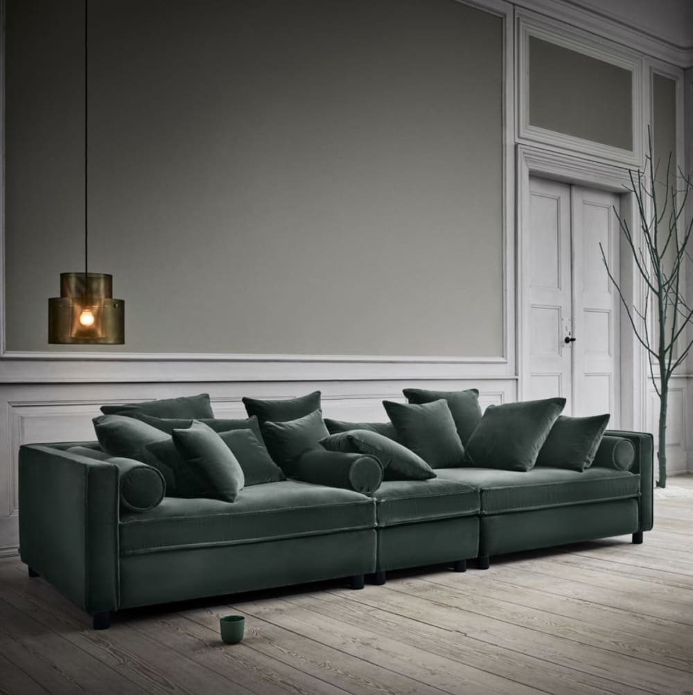 "Velvet sofa.<span class=""sr-only""> (opened in a new window/tab)</span>"