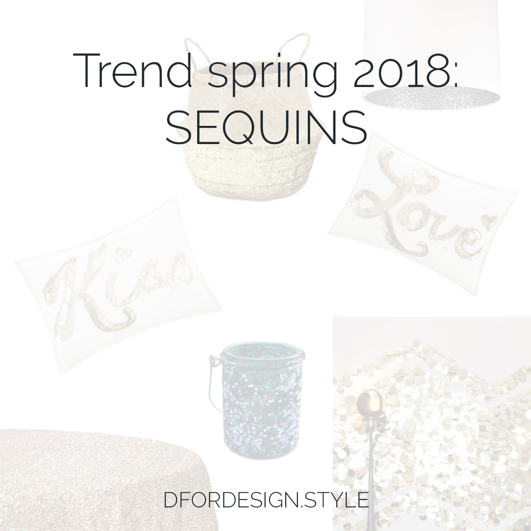 Sequins_interior_design_trend. Pin It.