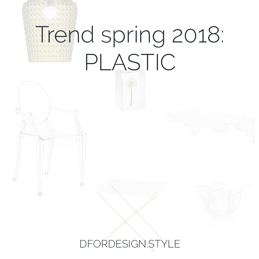Plastic_interior_trend. Pin It.