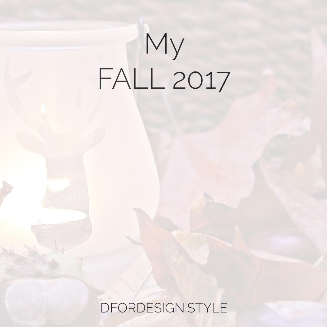 My fall. Pin It.