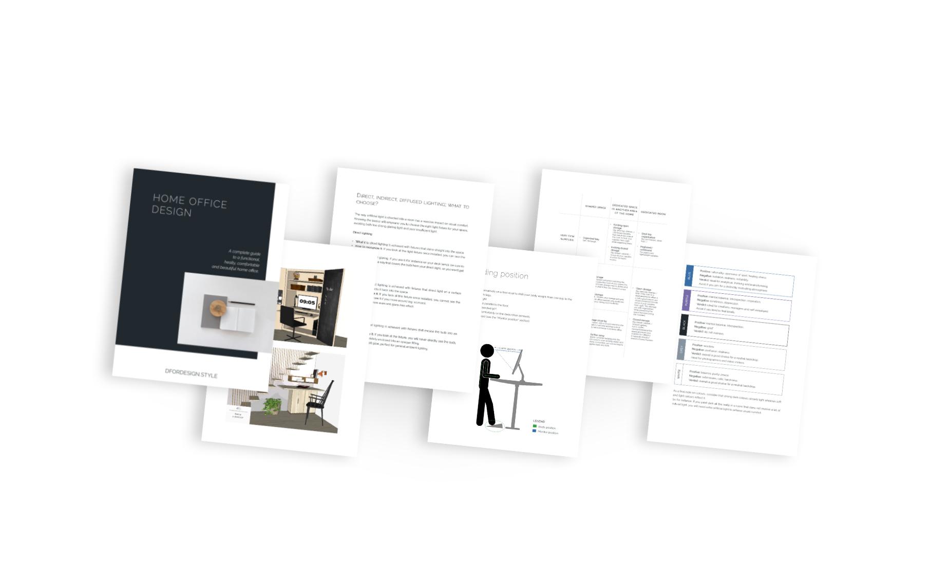 Home Office Design_Sneak_Peek.