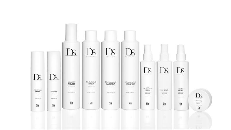 Syväpuhdistava shampoo