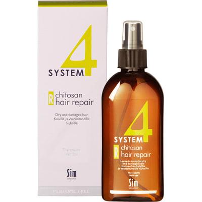 System 4
