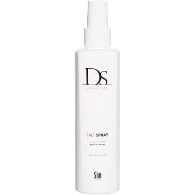 DS Salt Mist Spray 200 ml