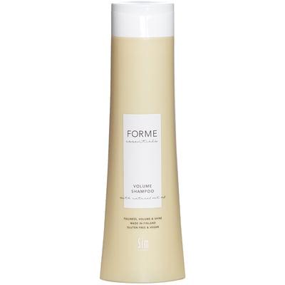 Forme Volume Shampoo 300 ml