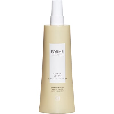 Forme Setting Lotion 250 ml