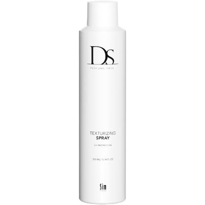 DS Texturizing Spray 300 ml