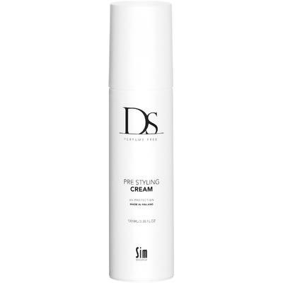 DS Pre Styling Cream 100 ml