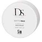 DS Matte Wax 50 ml