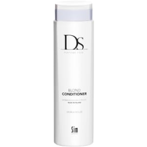DS Blond Conditioner 200 ml