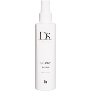 DS Salt Mist Spray 200 ml