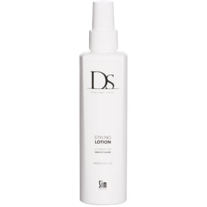DS Styling Lotion 200 ml