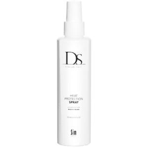 DS Salt Spray 200 ml
