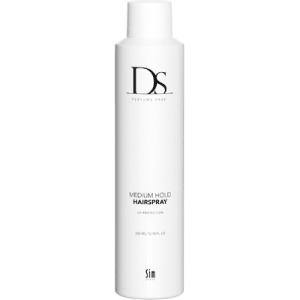 DS Medium Hold Hairspray 300 ml