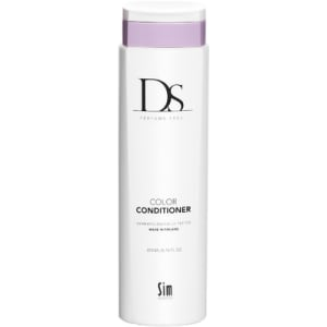 DS Color Conditioner 200 ml