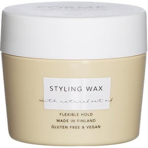 Forme Styling Wax 50 ml