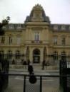 mairie-paris-3e