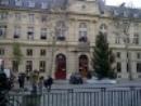mairie-paris-4e