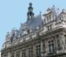 mairie-paris-10e