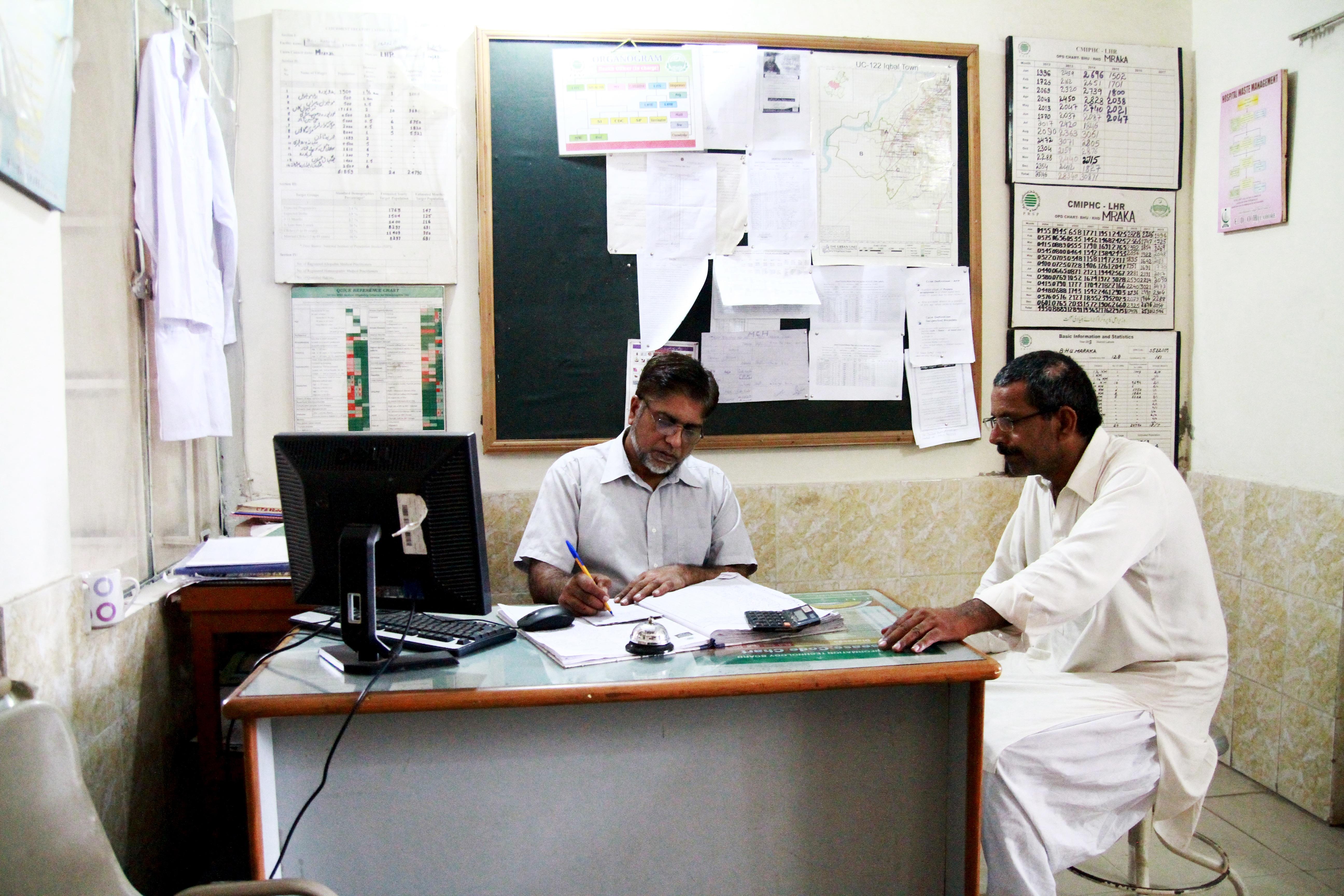 MO attending a patient.jpg