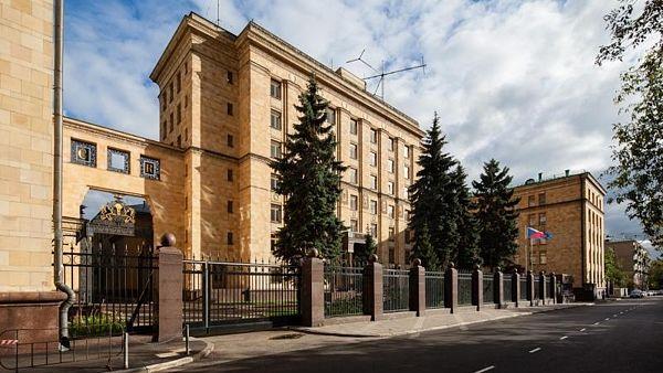 Как оформляется срочная виза в Чехию