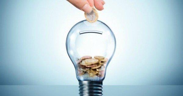 Как возможно хорошо сэкономить на квартплате