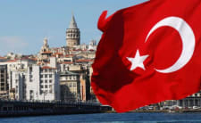 TÜRKİYƏDƏ TƏHSİL