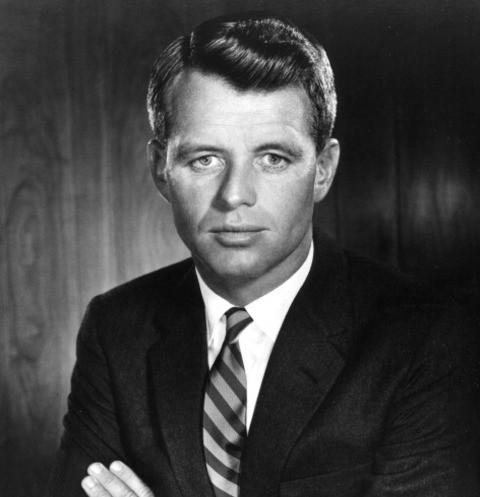 Внучку Роберта Кеннеди и ее сына признали погибшими