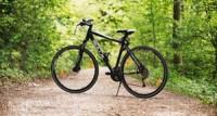 MTB ili trekking bicikl - koji izabrati?