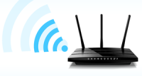 Kako pojačati Wi-Fi signal