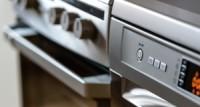 Kako produžiti životni vijek kućanskih aparata