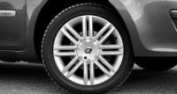 3 pokazatelja da je vrijeme za kupnju novih ljetnih guma