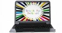 Kako izabrati dobar laptop za školu