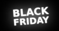Black Friday - provjeri koje trgovine imaju popuste!