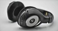 Kako i zašto izabrati bežične slušalice
