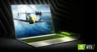 CES 2019: Nvidia stavlja RTX grafičke u gaming laptope