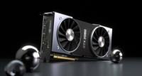 Nvidia predstavila novu grafičku - pogledaj specifikacije za RTX 2060