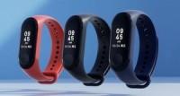 Najtraženija fitness narukvica na Nabavi: Xiaomi Mi Band 3
