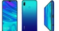 Novi Huawei P Smart 2019 - saznaj specifikacije i cijenu!