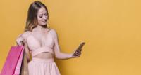 Kupovina odjeće preko interneta - 4 važna savjeta